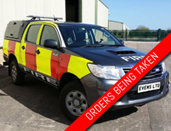 Evems.com - Fire Engines for Sale - <a href='/index.php/rivs/159-toyota-hilux-riv' title='Read more...' class='joodb_titletink'>Toyota Hilux RIV</a>