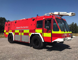Evems.com - Fire Engines for Sale - <a href='/index.php/airport-appliances/197-kronenburg-mac-8' title='Read more...' class='joodb_titletink'>Kronenburg Mac 8 </a>