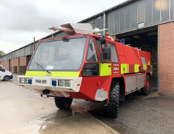 Evems.com - Fire Engines for Sale - <a href='/index.php/airport-appliances/198-simon-protector' title='Read more...' class='joodb_titletink'>Simon Protector</a>