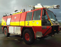 Evems.com - Fire Engines for Sale - <a href='/index.php/airport-appliances/199-simon-protector-4x4-2' title='Read more...' class='joodb_titletink'>Simon Protector 4x4 (2)</a>