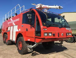 Evems.com - Fire Engines for Sale - <a href='/index.php/airport-appliances/200-sides-vma112-6x6' title='Read more...' class='joodb_titletink'>Sides VMA112 6x6</a>