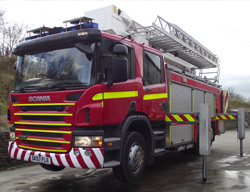 Evems.com - Fire Engines for Sale - <a href='/index.php/aerial-platforms/201-scania-310-vema-2007' title='Read more...' class='joodb_titletink'>Scania 310 Vema 2007</a>