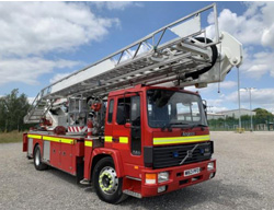 Evems.com - Fire Engines for Sale - <a href='/index.php/appliances/203-bronto-f24-hdt' title='Read more...' class='joodb_titletink'>Bronto F24 HDT</a>