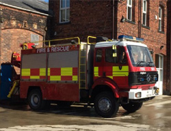Evems.com - Fire Engines for Sale - <a href='/index.php/special-builds/204-mercedes-atego-4x4' title='Read more...' class='joodb_titletink'>Mercedes Atego 4x4</a>