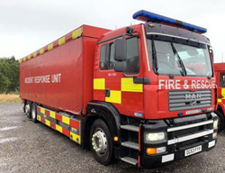 Evems.com - Fire Engines for Sale - <a href='/index.php/appliances/206-m-a-n-iru' title='Read more...' class='joodb_titletink'>M.A.N IRU</a>