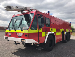 Evems.com - Fire Engines for Sale - <a href='/index.php/airport-appliances/211-kronenburg-mac-11-6x6' title='Read more...' class='joodb_titletink'>Kronenburg Mac 11 6x6</a>