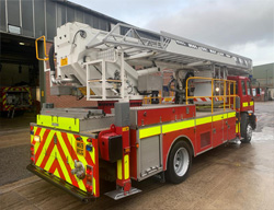 Evems.com - Fire Engines for Sale - <a href='/index.php/aerial-platforms/220-man-bronto-32m' title='Read more...' class='joodb_titletink'>MAN Bronto 32M</a>