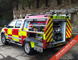 Evems.com - Fire Engines for Sale - <a href='/index.php/rivs/71-toyota-hilux-brv270' title='Read more...' class='joodb_titletink'>Toyota Hilux BRV270</a>